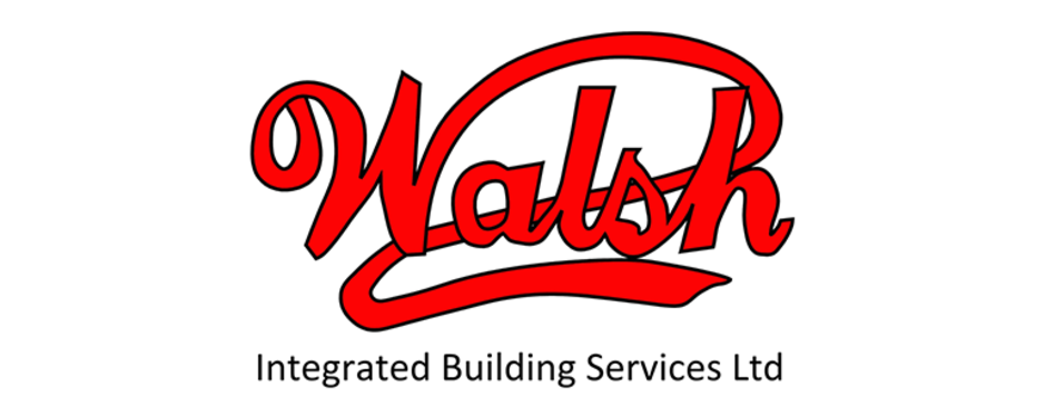 Walsh Integrated Building Services Ltd